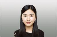 【北京】移民部总监—赵国宏