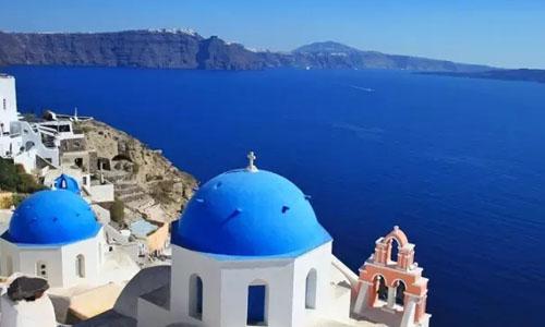 希腊经济_希腊经济虽好转 但首轮评估尚未结束前途难料