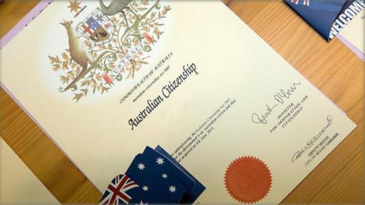 关于澳洲188A签证申请,你需要了解的一些事