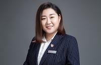【石家庄】移民部顾问 -王莉