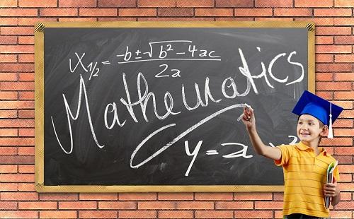 海外教育:全美最佳STEM高中榜单公布