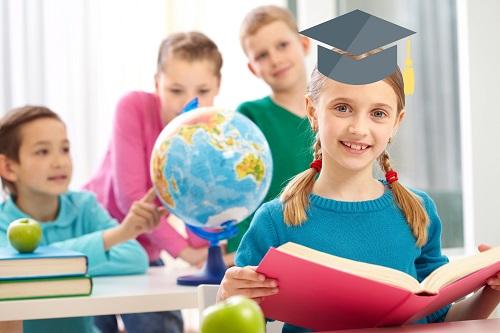出国留学移民指南