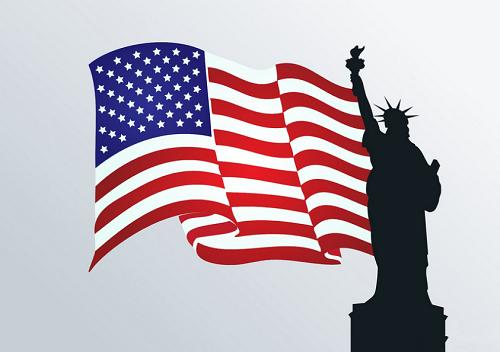 """移民美国:EB-1A""""杰出人才""""移民常见误区解读"""