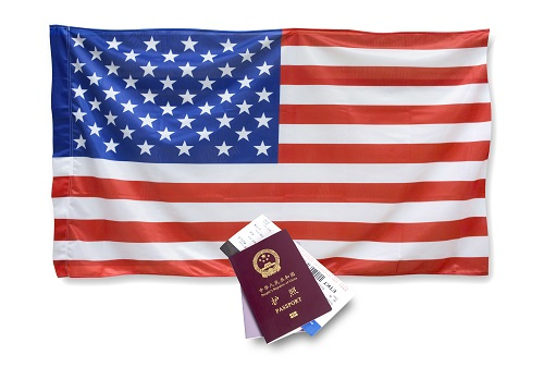 什么情况下需要更换护照?需要带什么?