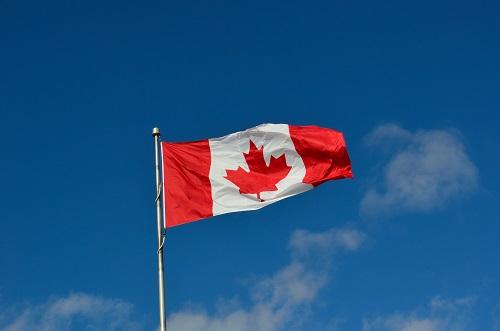 移民加拿大:子女的教育费用要花多少钱?