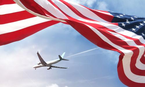 美国亲属移民签证申请