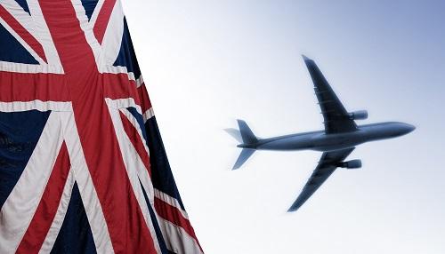 5万英镑起的英国创新类移民项目