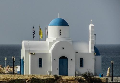 移民塞浦路斯