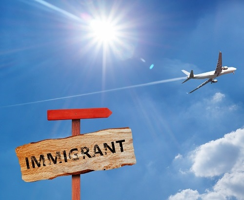 马来西亚第二家园签证