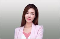【北京】移民高级顾问—张玥