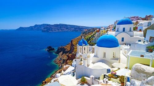 希腊买房移民大热!在哪买房更靠谱?