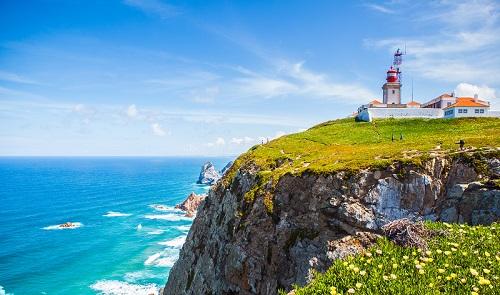 移民葡萄牙生活或者旅游需要注意哪些细节?