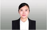 【北京】移民经理—马志松