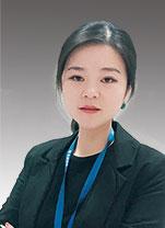 【北京】移民部经理—刘玲