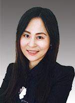 【北京】移民事业二部经理—董冰洁