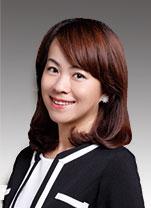 【北京】移民部总监—李国庆