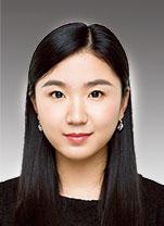 【北京】移民部经理—赵国宏