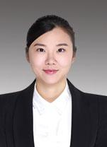 【北京】移民部高级顾问—马志松