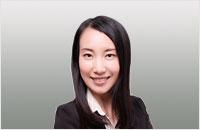 【北京】移民副总裁—方兆丰