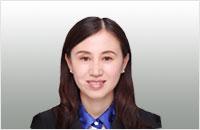 【北京】移民副总裁—刘艳艳
