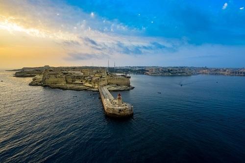 马耳他移民生活技巧有哪些呢?