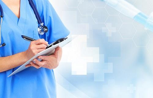 【赵思博】马来西亚医疗世界领先的原因,了解一下!