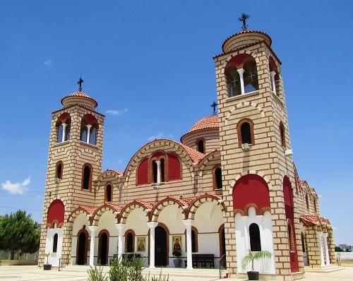 为什么越来越多的投资人前往塞浦路斯投资?