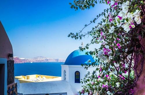 希腊黄金签证投资移民
