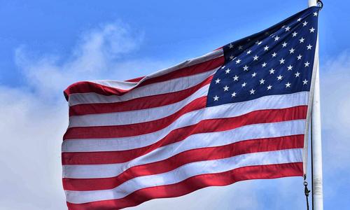 未受移民政策影响 美国纽约国际留学生数量增加