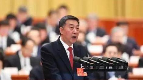 中国拟组建国家移民管理局,将带来哪些好消息?
