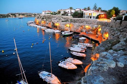 投资西班牙沿海公寓,升值养老两不误!