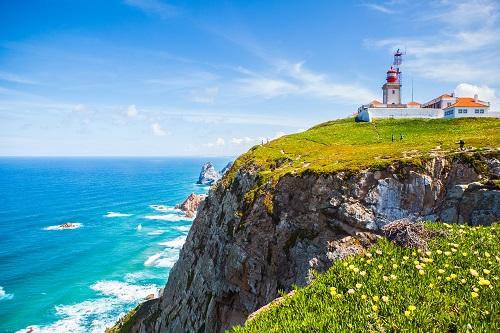 2019年还适合移民葡萄牙吗?葡萄牙购房优势和风险解析