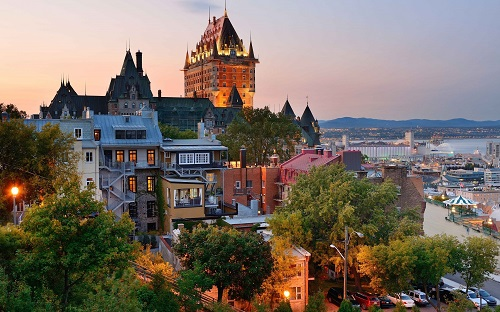【每日一问】怎样留学方式可以移民加拿大?