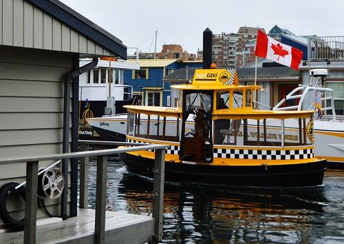 加拿大移民部