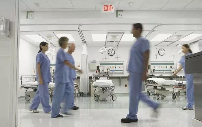 盘点移民国家的医疗福利,哪个更能打动你?