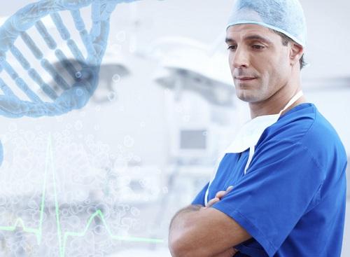 盘点2018年可能影响全球人类未来的医学突破