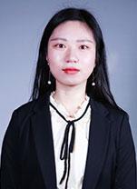 【北京】资深移民顾问—吴敏