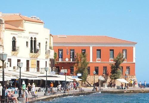 【每日一问】希腊投资移民的优势体现在哪些方面?