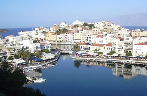 希腊购房移民政策