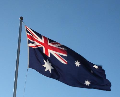 移民澳洲的人群