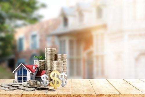投资美国房产