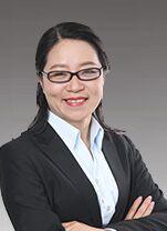 【苏州】移民经理 -杨臻