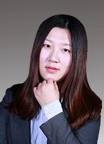 【北京】移民总经理—曹菀