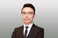 【北京】客户经理—贺悦雷