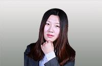 【北京】客户经理—曹菀