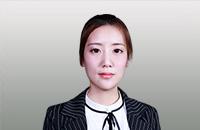 【北京】资深移民顾问—王雪