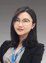【北京】移民顾问—李雅彬