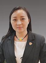 【北京】移民经理—陈利兰