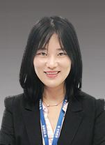 【北京】移民顾问—杨曼