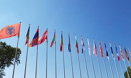 办理海外移民身份、申请国外入籍需要掌握的基础技能